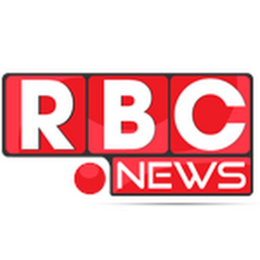RBC NEWS