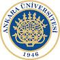 Ankara Üniversitesi  Youtube video kanalı Profil Fotoğrafı