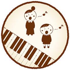 Piano4sing