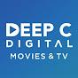 Deep C Digital