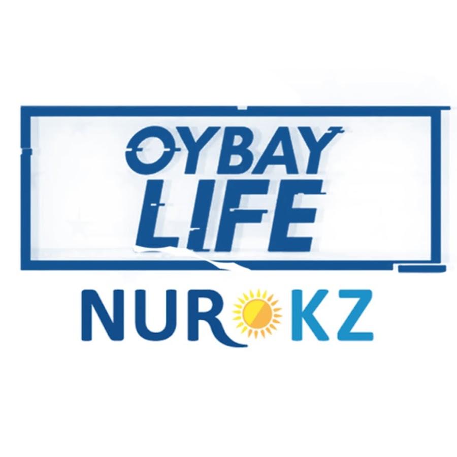 NurKZ