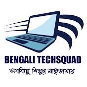 Bengali Techsquad