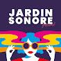 Jardin Sonore Festival #4 Programmation 2021