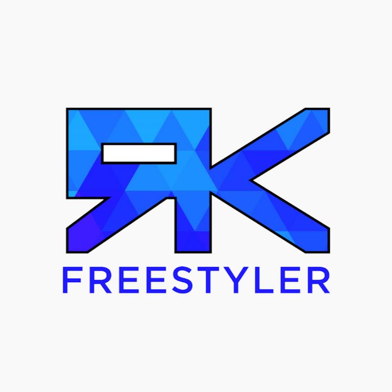 RKfreestyler (rkfreestyler)