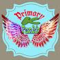 PRIMARY K PANKH - Youtube