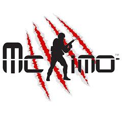 Mc Kimo