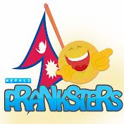 Nepali Pranksters net worth