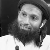Ali Rameez net worth