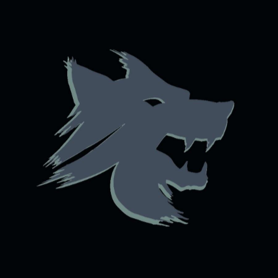 Wolfnbane OMG