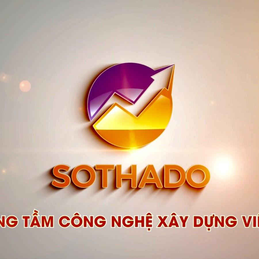 SOTHADO