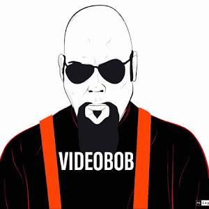 Videobob Moseley