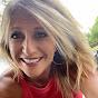 Kristie Smith - Youtube