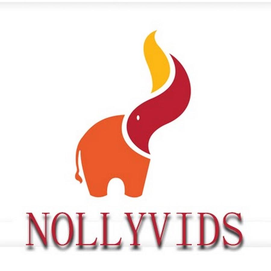 NOLLYVIDS