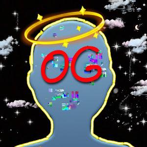OG ALMIGHTY