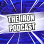 The Iron Podcast (the-iron-podcast)