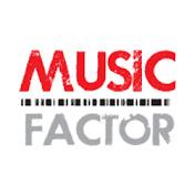 Music Factor