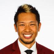 Brian Tong net worth