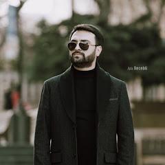 Asif Meherremov Official