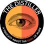 The Distiller Podcast - Youtube