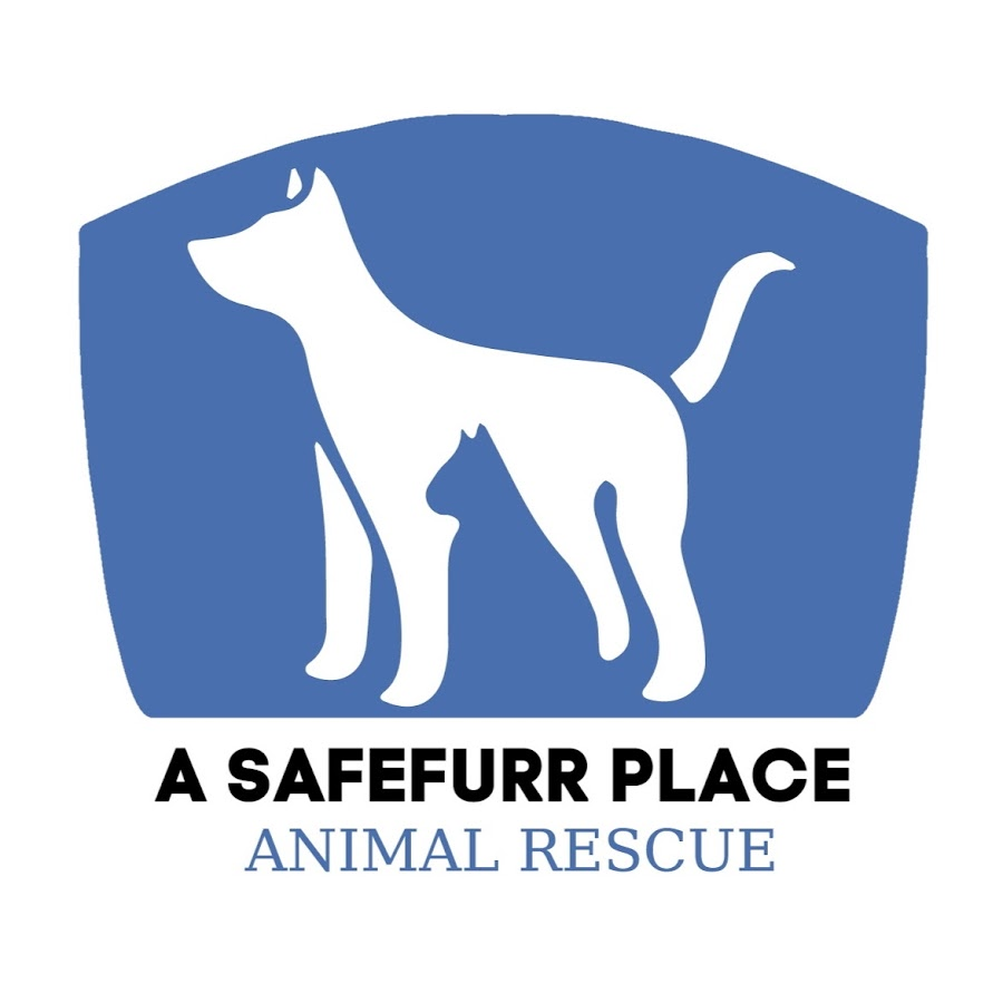 A Safefurr Place Animal Rescue