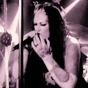 Zombgora Lilith Avatar