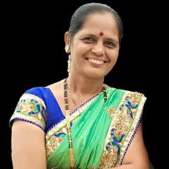 सुनंदा खाद्य संस्कृती Marathi Recipe