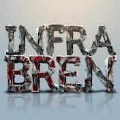 InfraBren net worth