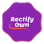Rectify Own - Youtube