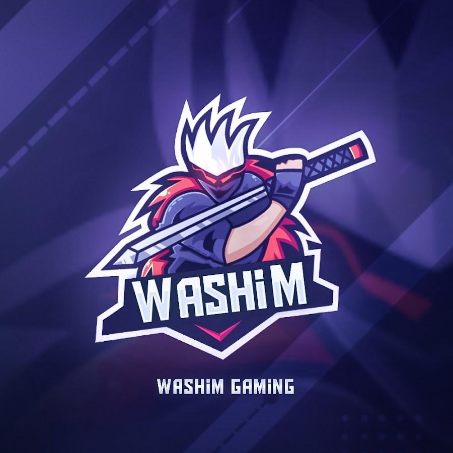 Gaming With Washim