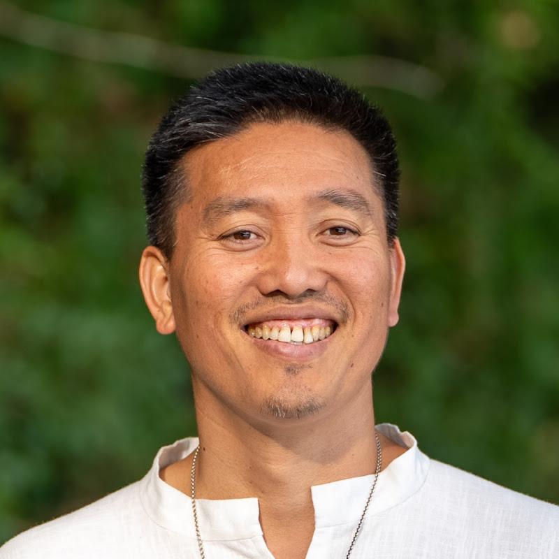 Sri Avinash Master Healer