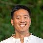 Sri Avinash Master Healer - Youtube