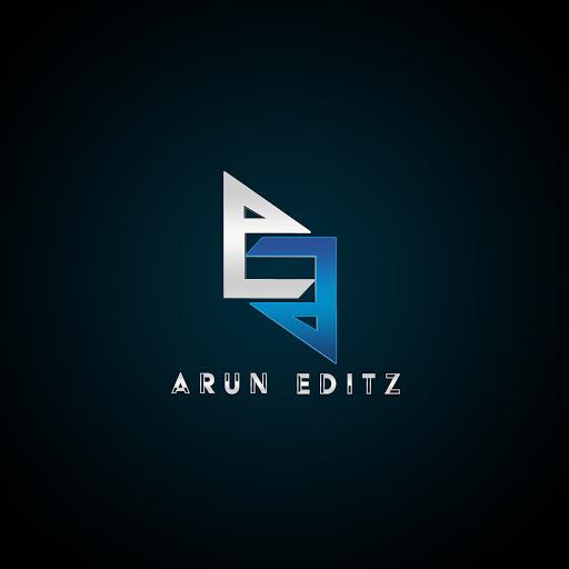 ARUN EDITZ