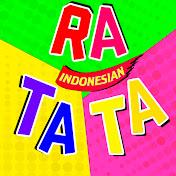 RATATA Indonesian net worth