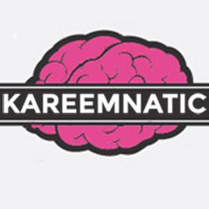 KareemNatic