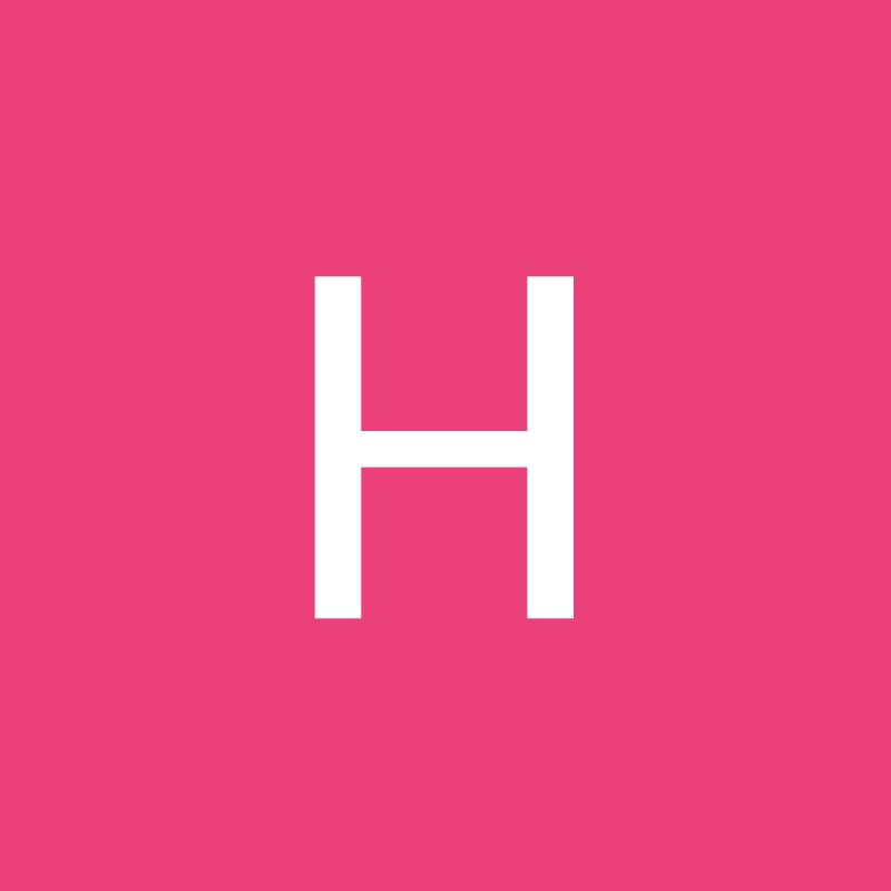 Halo Moon Tarot