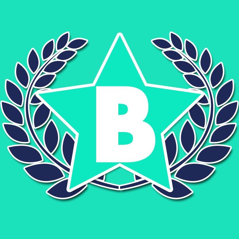 The Best Videos Korea 베스트 동영상 모음