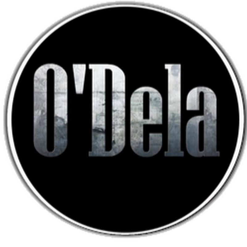 O'Dela TV (odela-tv)