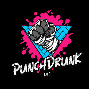 PunchDrunk ENT.