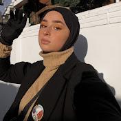 Hanan Al Badri net worth