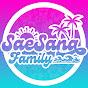 SaeSana World / さえさなワールド