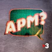 APM? TV3 net worth