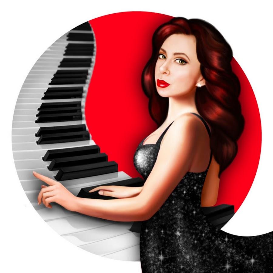 Уроки Пианино С Ириной
