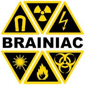 Brainiac75 net worth