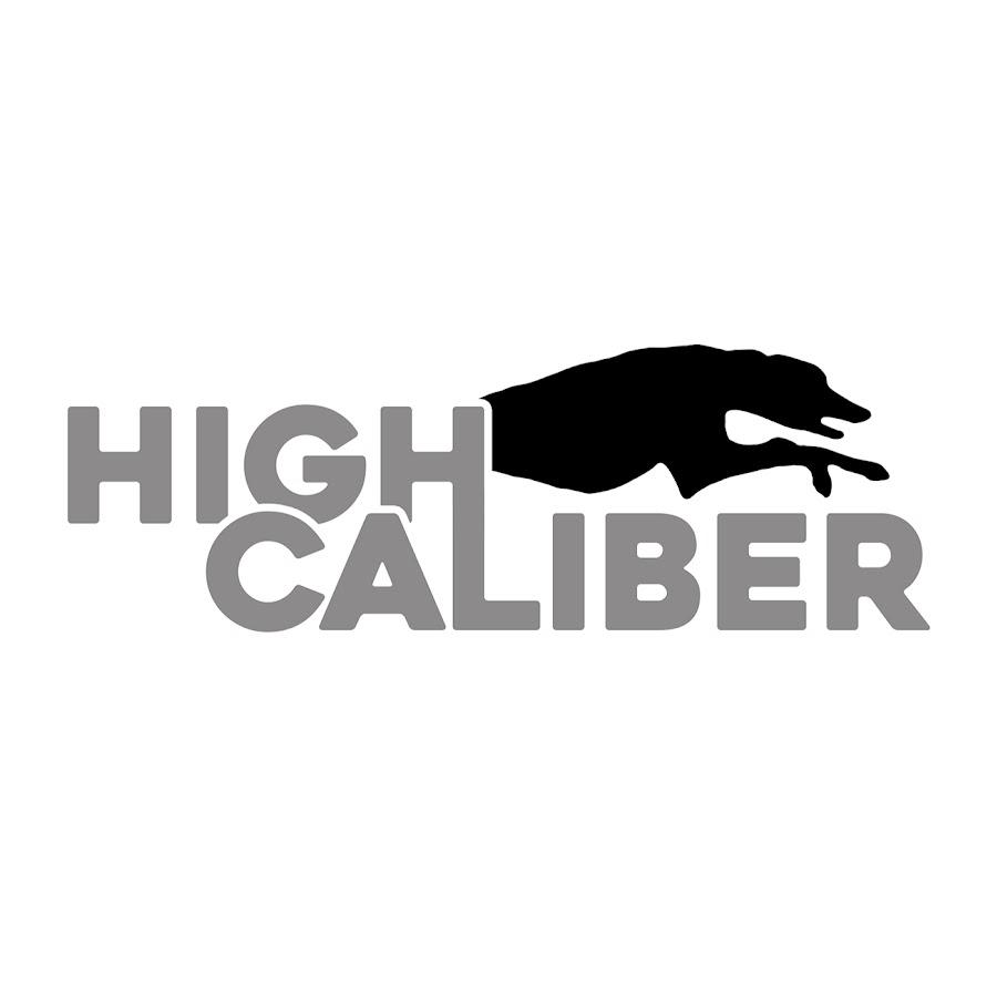 High Caliber racing