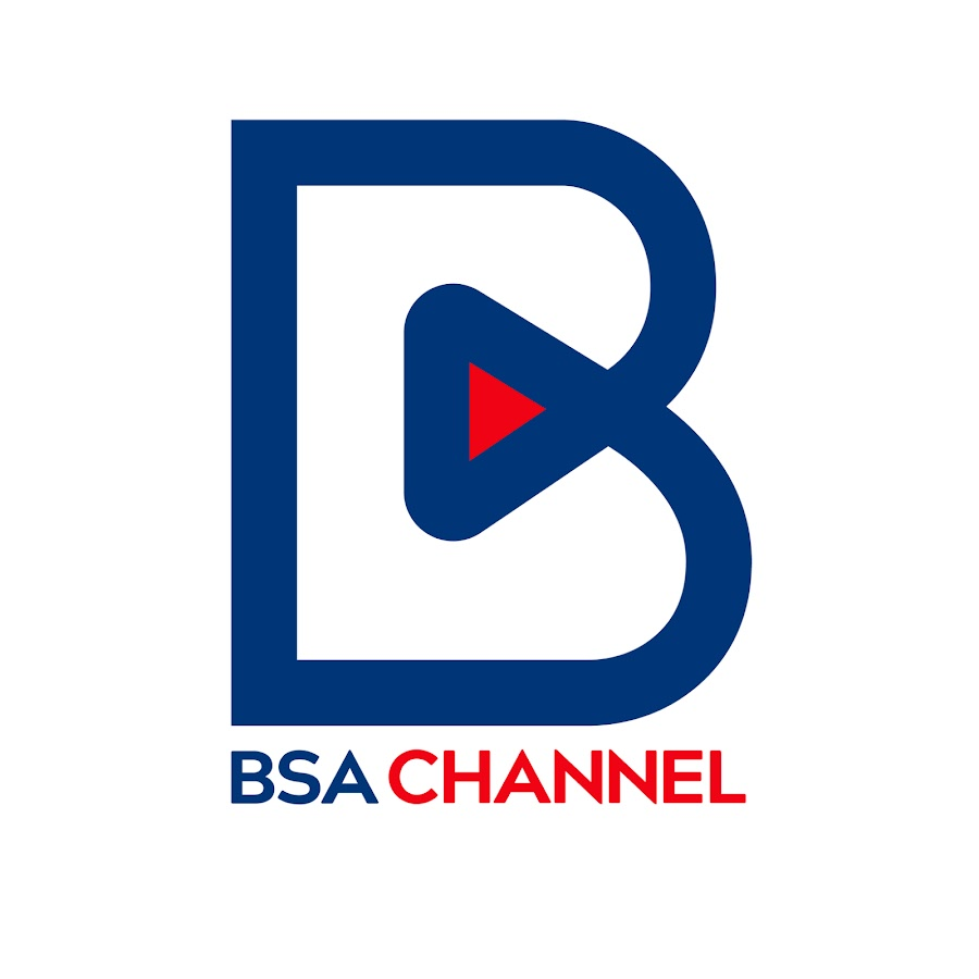BSA Channel