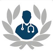 Top Doctors UK Avatar