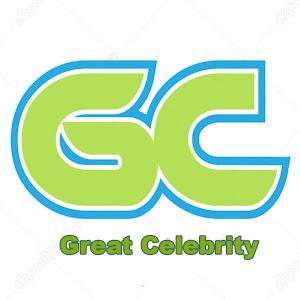 Great Celebrity