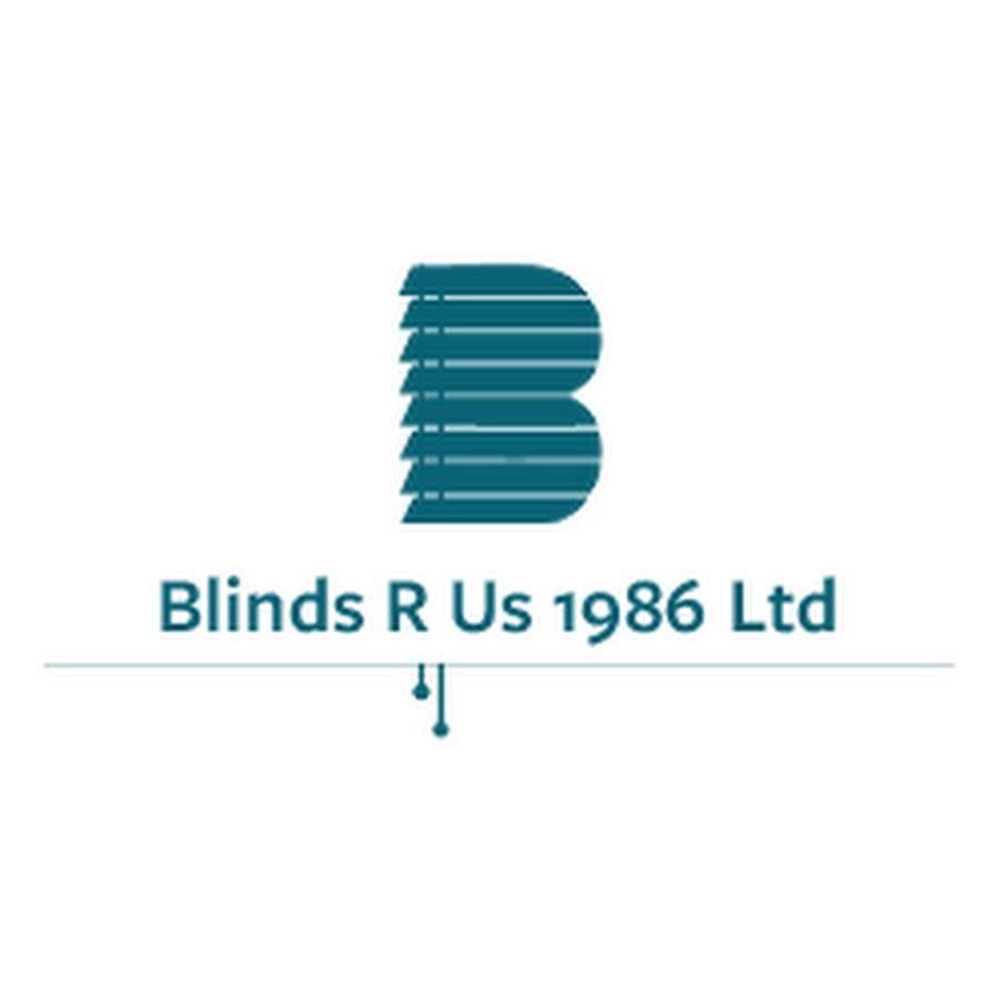 Blinds R Us 1986 Ltd Youtube