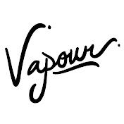 vap0ur. net worth
