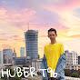 Hubert96